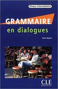 grammaire_en_dialogue